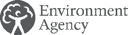 Environment Agency Licenced Waste Carrier